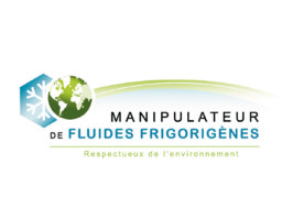 Logo certification Cemafroid