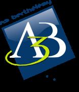 Logo a3 Berthélémy